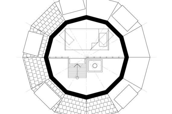 Dome Home Z6.5