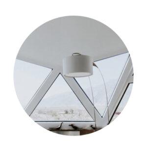 Dome Home 3